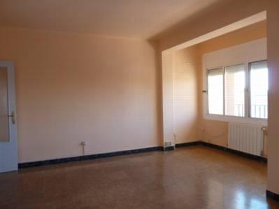 Apartamento en Sabadell (43515-0001) - foto11
