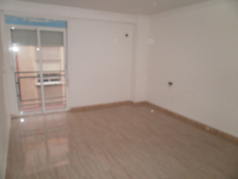 Apartamento en Xàtiva (43542-0001) - foto3