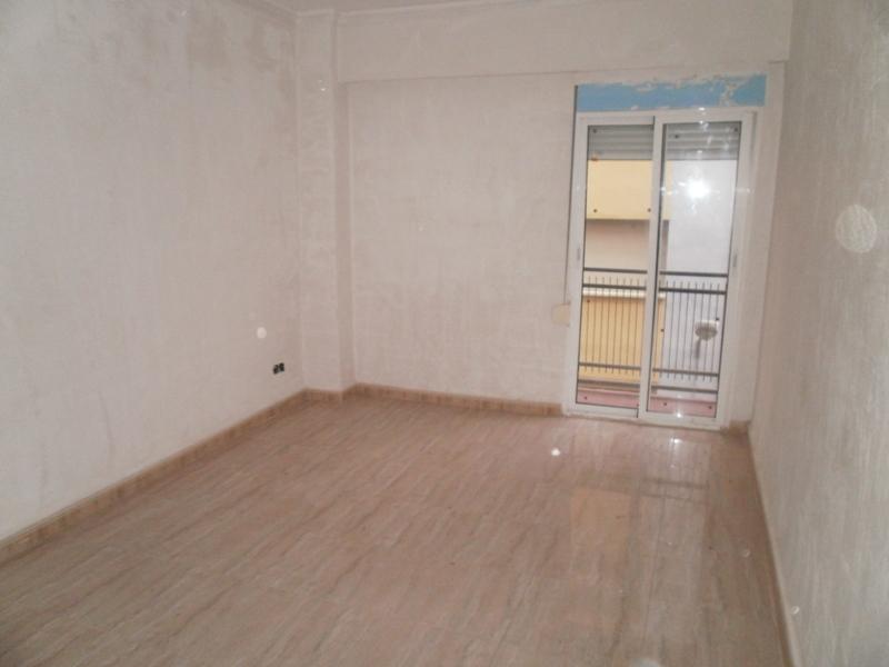 Apartamento en Xàtiva (43542-0001) - foto2