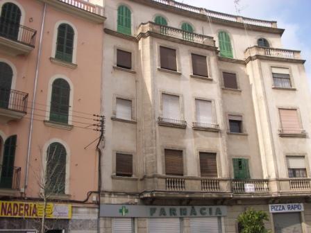 Apartamento en Palma de Mallorca (43554-0001) - foto0