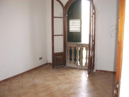 Apartamento en Palma de Mallorca (43554-0001) - foto1