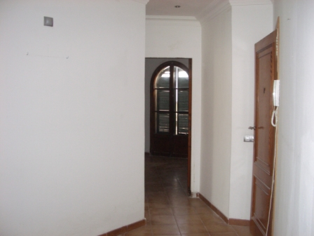 Apartamento en Palma de Mallorca (43554-0001) - foto2