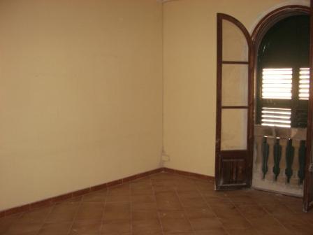 Apartamento en Palma de Mallorca (43554-0001) - foto4