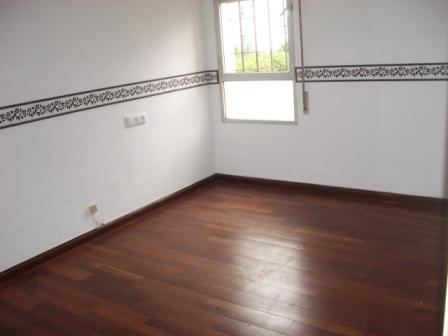 Apartamento en Palma de Mallorca (43601-0001) - foto2