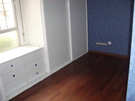 Apartamento en Palma de Mallorca (43601-0001) - foto4