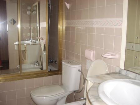 Apartamento en Palma de Mallorca (43601-0001) - foto7