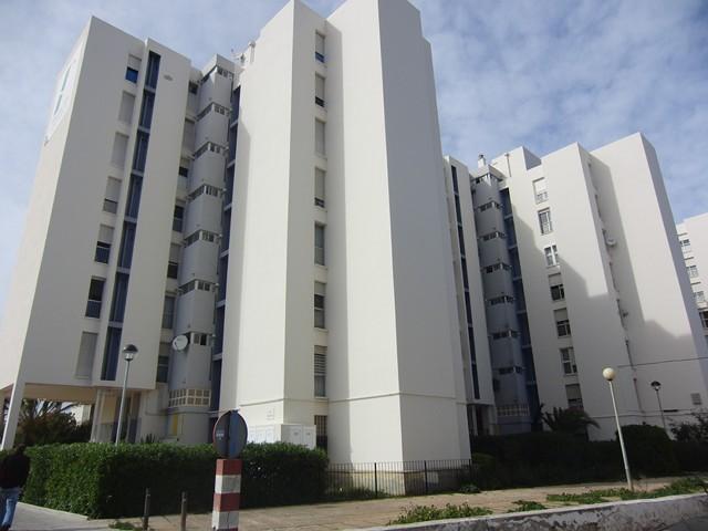 Apartamento en Palma de Mallorca (43601-0001) - foto0