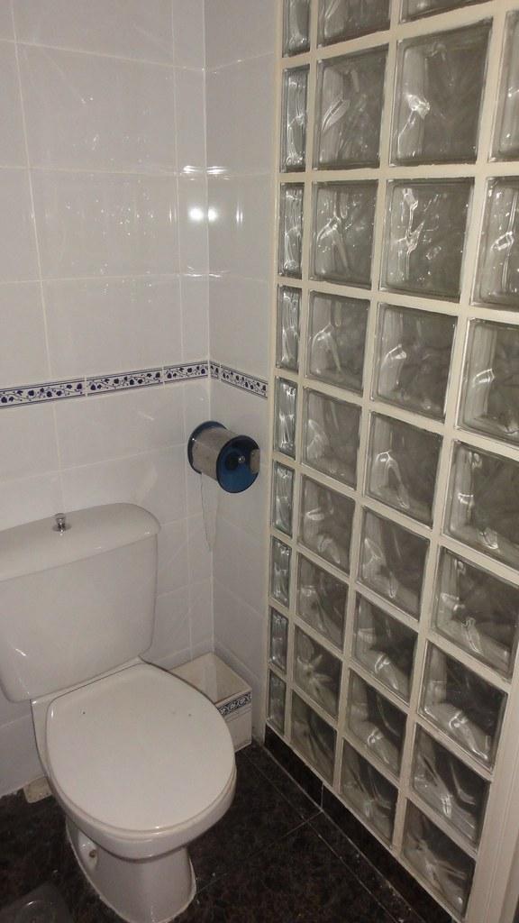 Apartamento en Moncada (43613-0001) - foto11