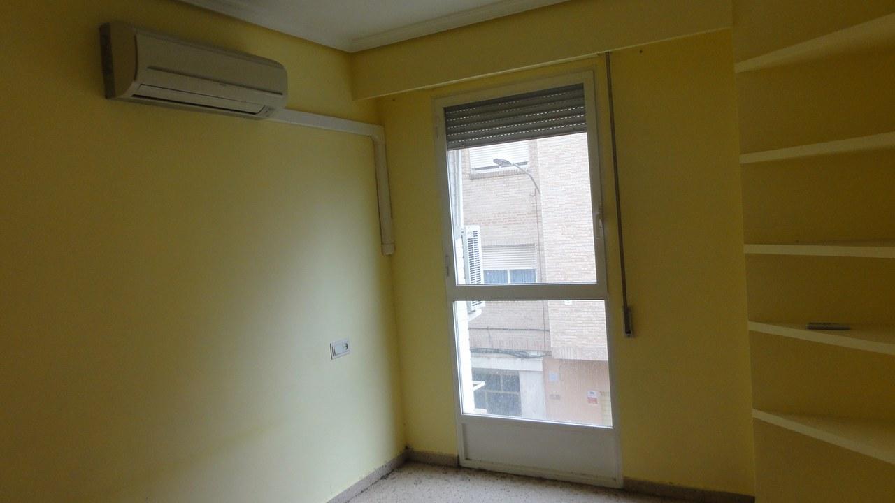 Apartamento en Moncada (43613-0001) - foto4