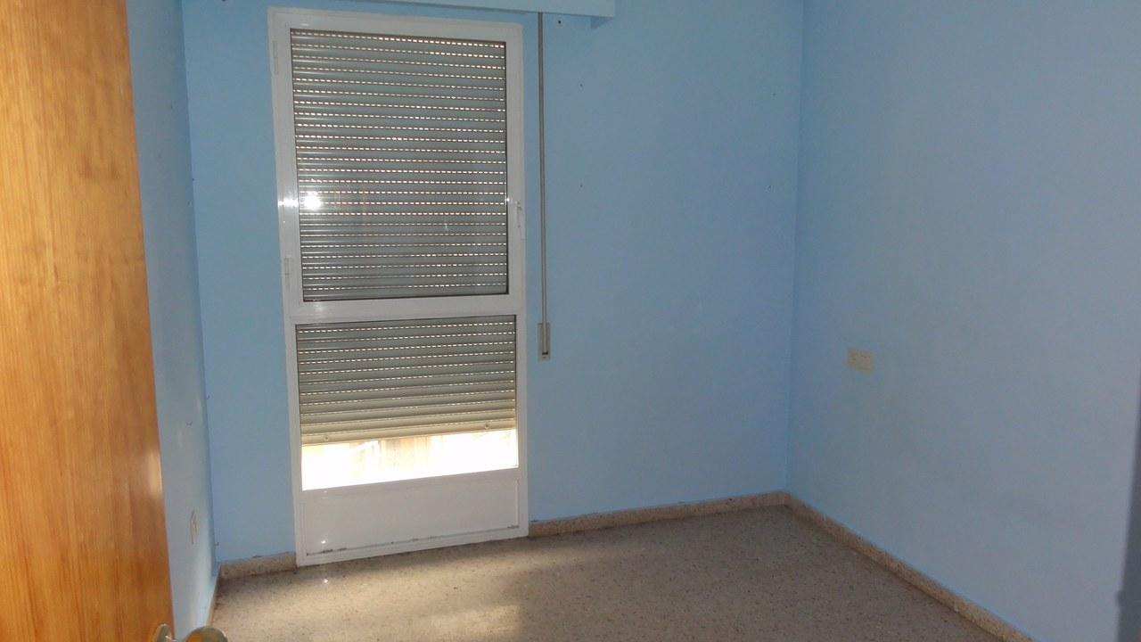 Apartamento en Moncada (43613-0001) - foto7
