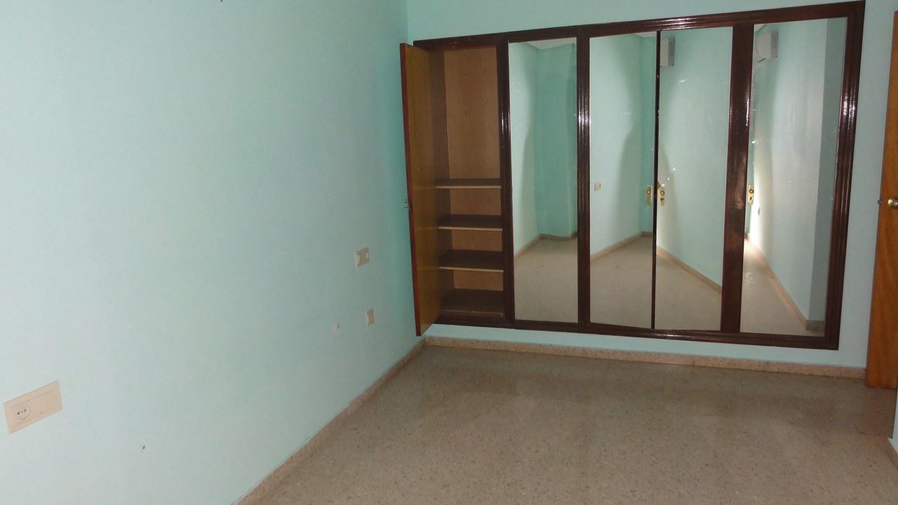 Apartamento en Moncada (43613-0001) - foto5