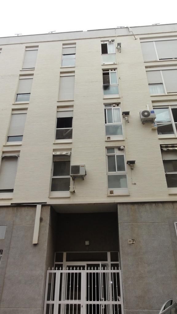 Apartamento en Moncada (43613-0001) - foto0