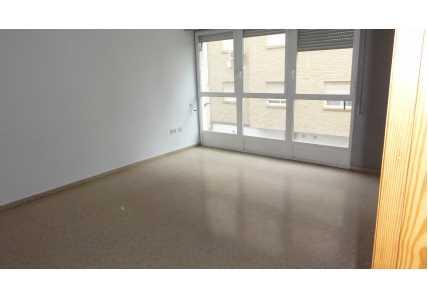 Apartamento en Moncada - 1