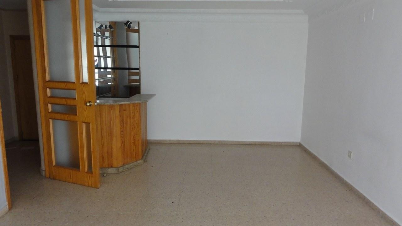 Apartamento en Moncada (43613-0001) - foto1
