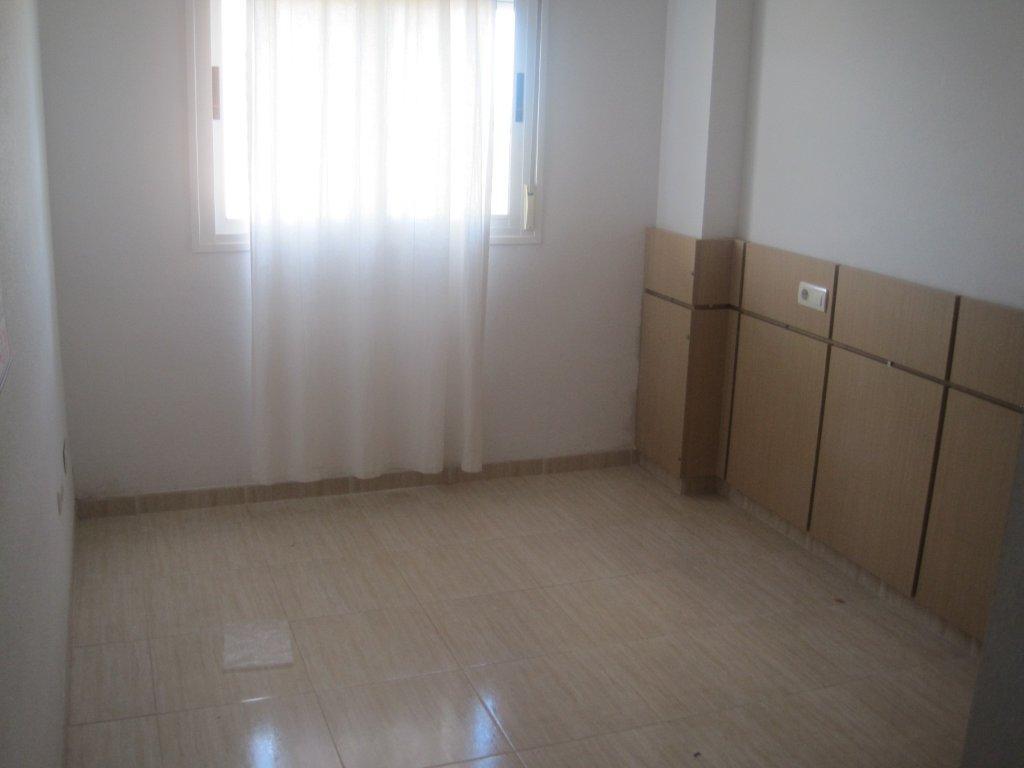 Apartamento en Oropesa del Mar/Orpesa (43616-0001) - foto1