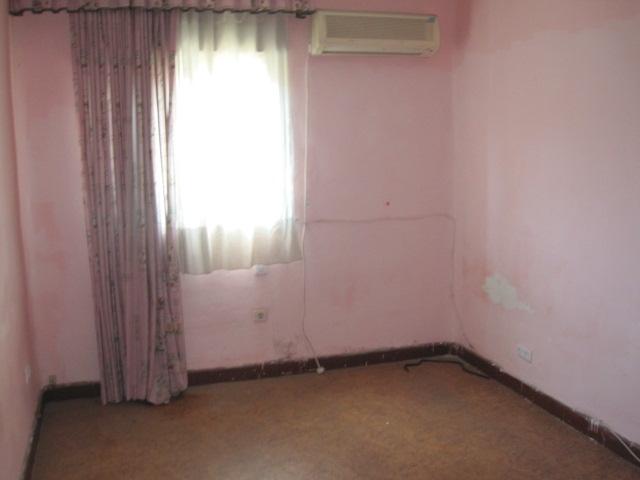 Apartamento en Madrid (43620-0001) - foto3