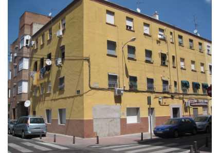 Apartamento en Madrid (43620-0001) - foto5