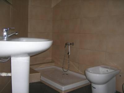 Apartamento en Malgrat de Mar (43651-0001) - foto3