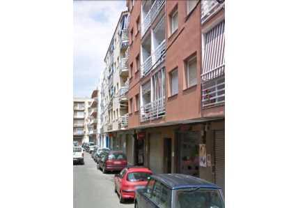 Apartamento en Malgrat de Mar (43651-0001) - foto5