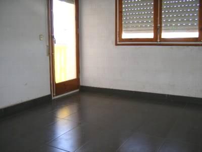 Apartamento en Malgrat de Mar (43651-0001) - foto2