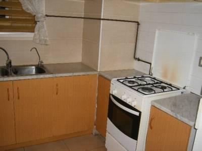 Apartamento en Malgrat de Mar (43651-0001) - foto4