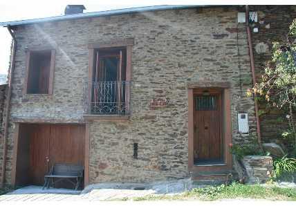 Casa en Montferrer i Castellbò (43652-0001) - foto4