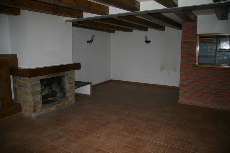 Casa en Montferrer i Castellbò (43652-0001) - foto2