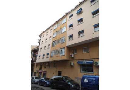 Apartamento en Ripollet (43654-0001) - foto5
