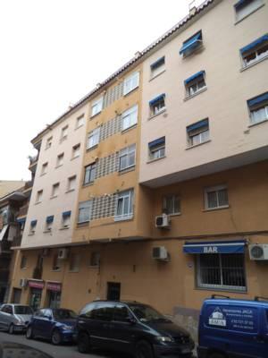 Apartamento en Ripollet (43654-0001) - foto0
