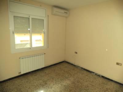 Apartamento en Ripollet (43654-0001) - foto1