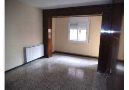 Apartamento en Ripollet - 1