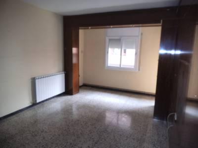 Apartamento en Ripollet (43654-0001) - foto2