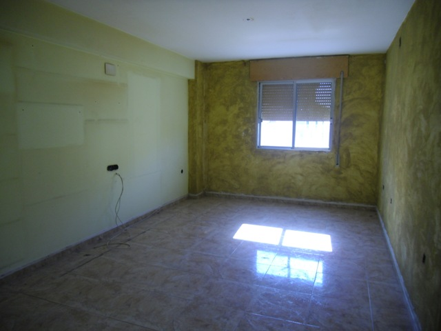 Casa en Bullas (43656-0001) - foto2
