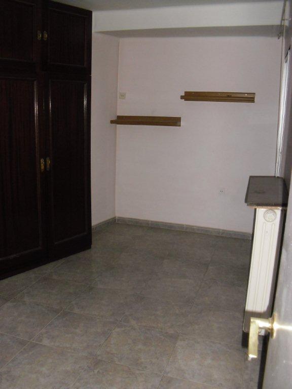 Apartamento en Lleida (43688-0001) - foto2