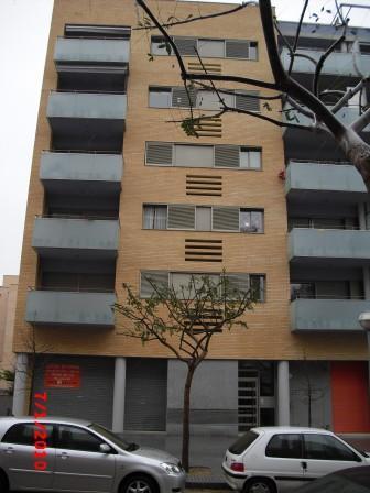 Piso en Vila-seca (43694-0001) - foto0