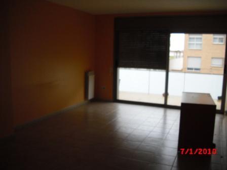 Piso en Vila-seca (43694-0001) - foto1