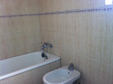 Apartamento en Palafrugell (43696-0001) - foto9