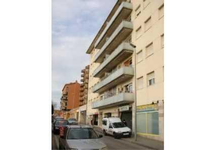 Apartamento en Palafrugell (43696-0001) - foto13