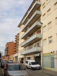 Apartamento en Palafrugell (43696-0001) - foto0