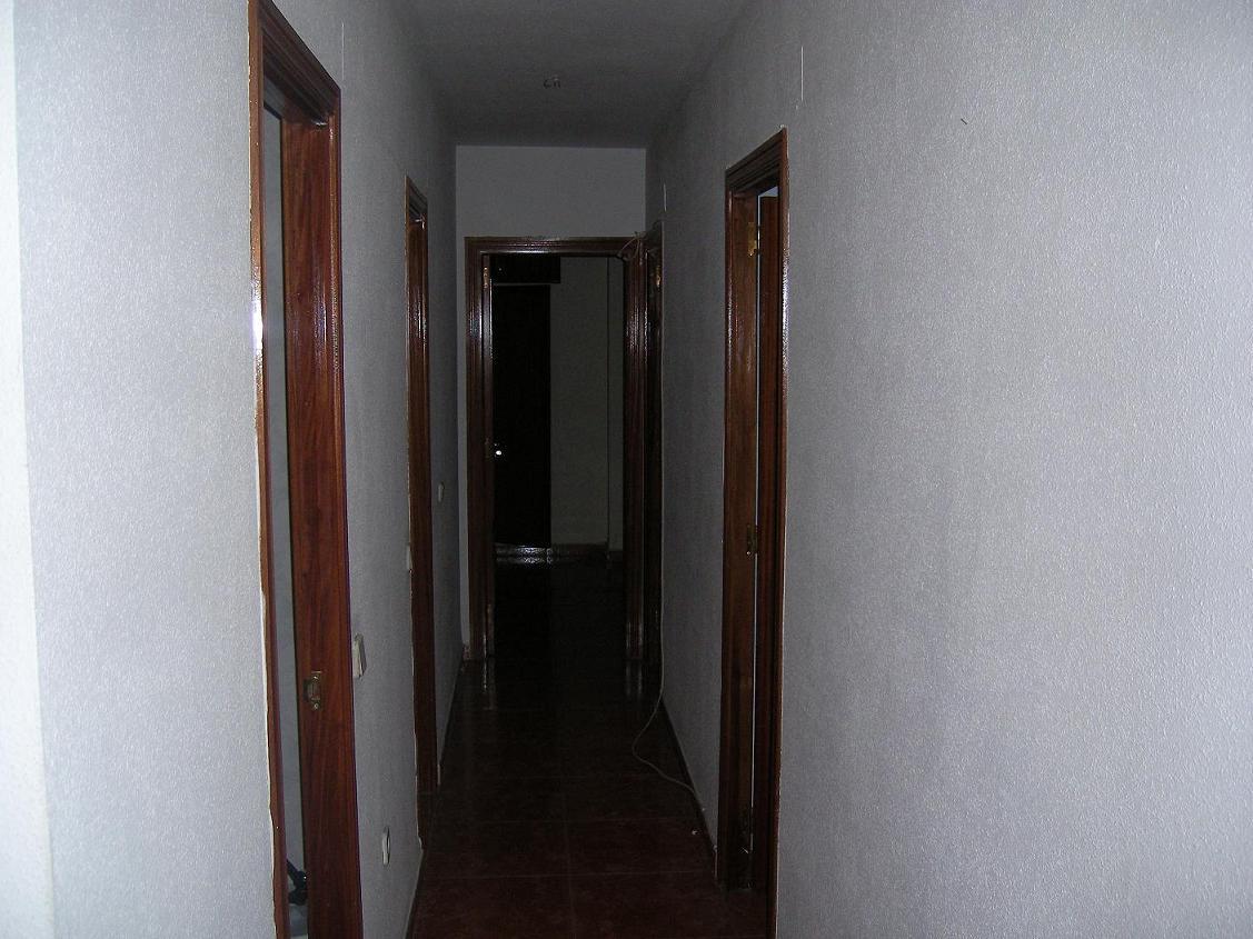 Piso en Colmenar Viejo (43717-0001) - foto10