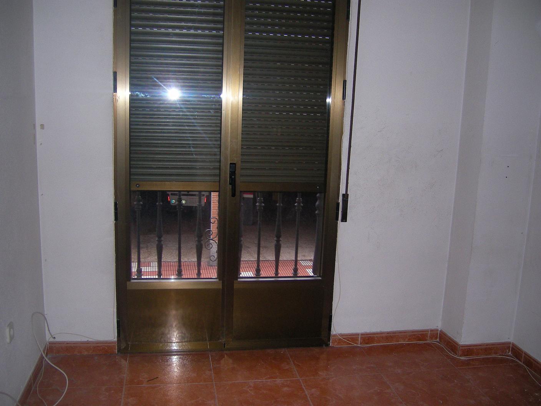 Piso en Colmenar Viejo (43717-0001) - foto4