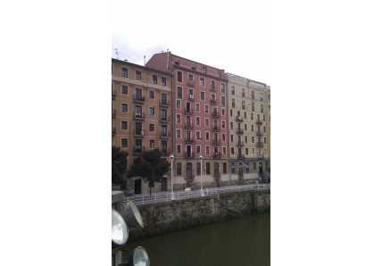 Piso en Bilbao (43739-0001) - foto4