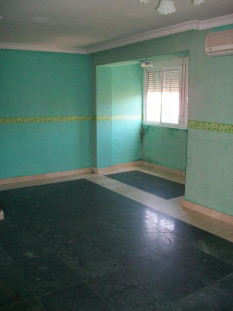 Apartamento en Aranjuez (43751-0001) - foto1