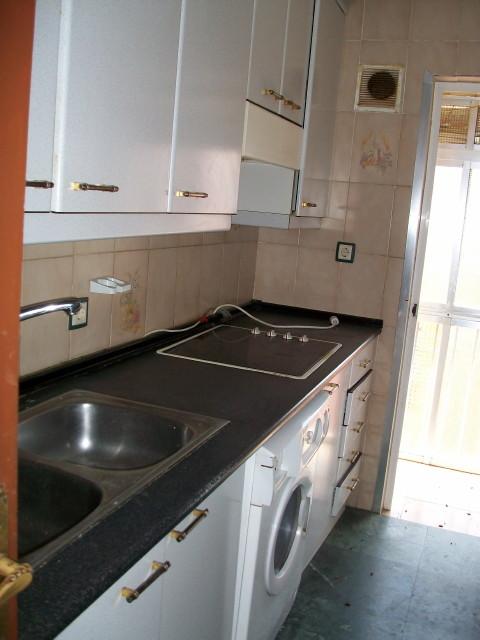 Apartamento en Aranjuez (43751-0001) - foto2