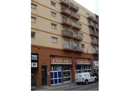 Apartamento en Lleida (43774-0001) - foto5