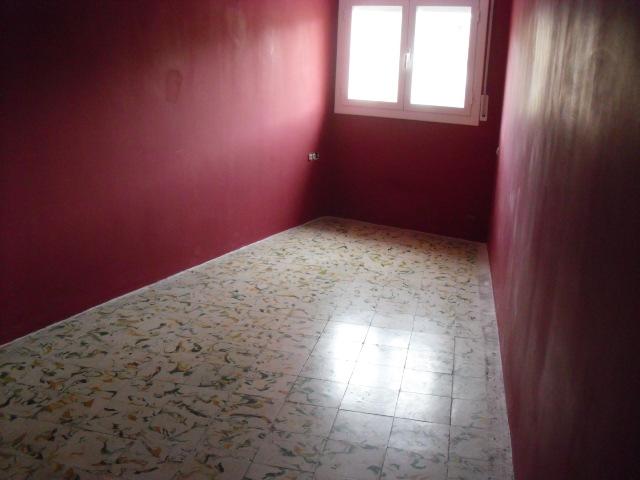 Apartamento en Lleida (43774-0001) - foto3