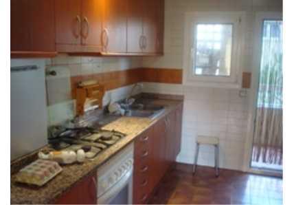 Apartamento en Torroella de Montgrí - 0