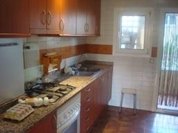 Apartamento en Torroella de Montgrí (43777-0001) - foto1