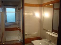 Apartamento en Torroella de Montgrí (43777-0001) - foto0
