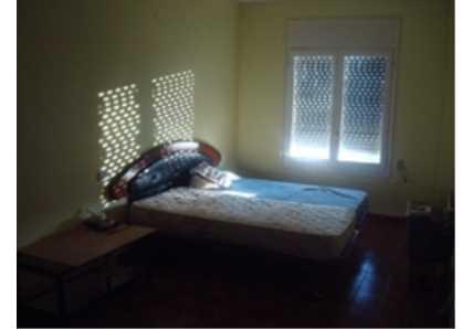 Apartamento en Torroella de Montgrí - 1